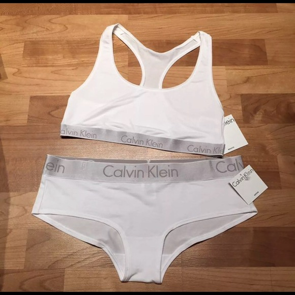ce5d98c8bd Calvin Klein Intimates   Sleepwear